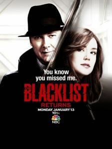 The-Blacklist-NBC-season-1-2014-poster